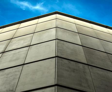 dak-muurdetectie