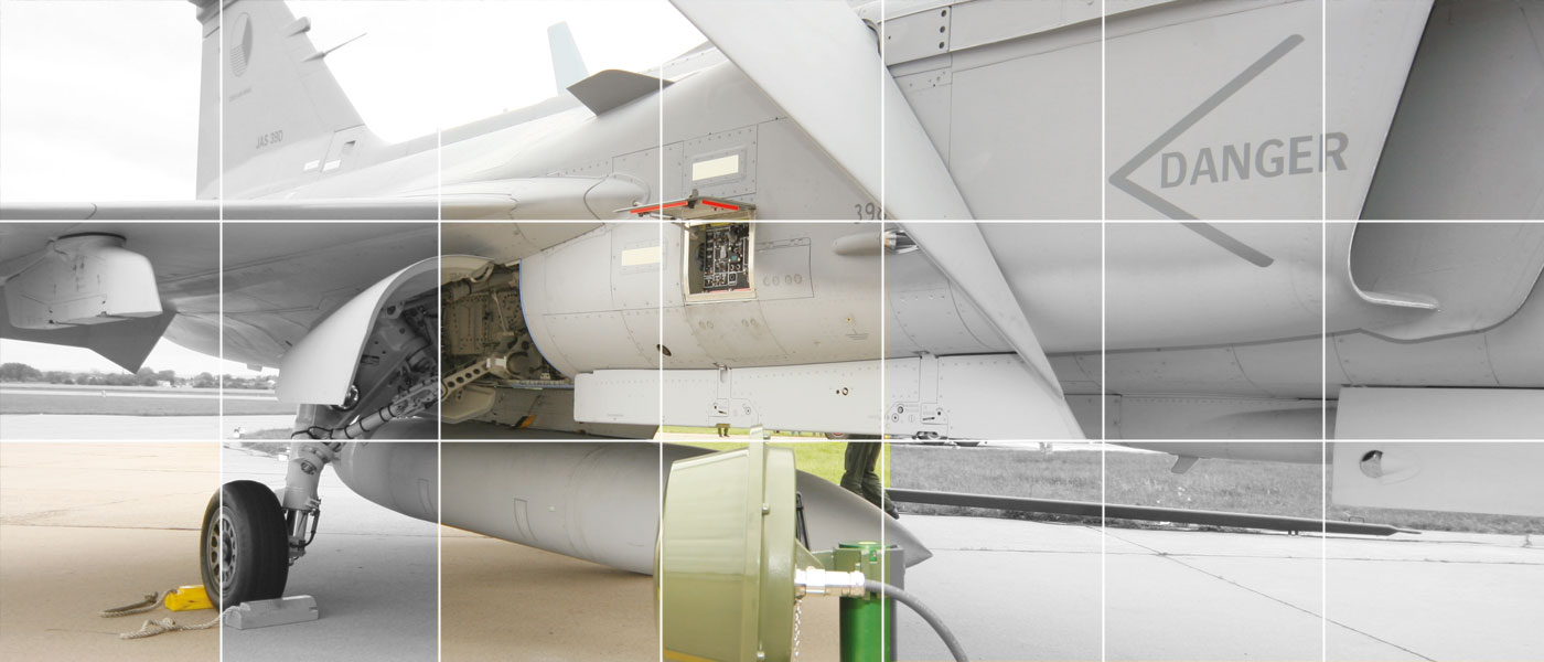 jetplane-slider-1400-600