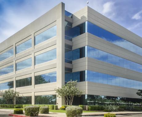 kantoren-bedrijven