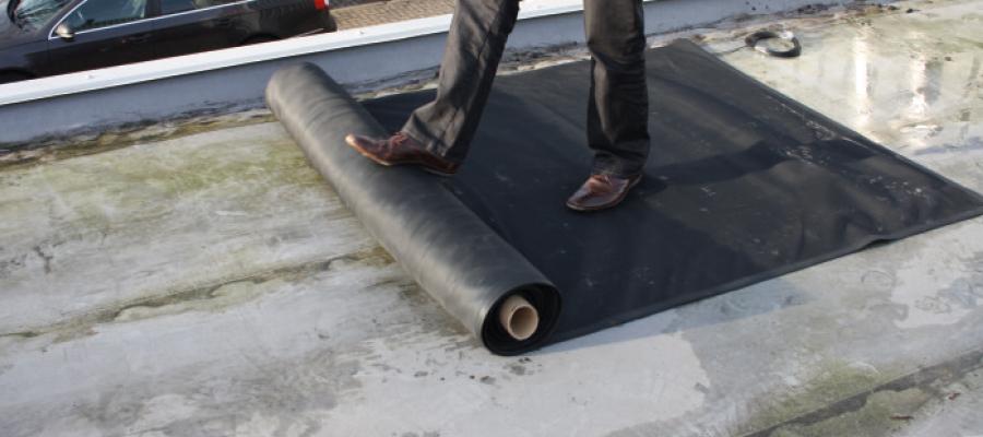 slide-home-muur-geveldetectie