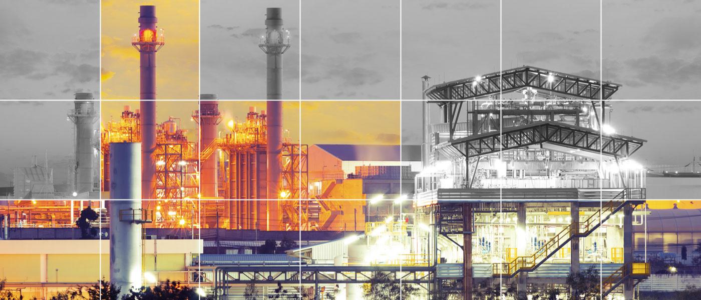 industrie-gronddetectie